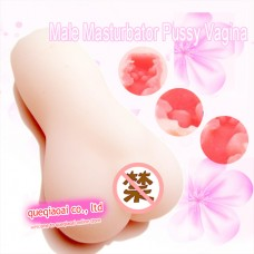 JUL728    Freshcolor Liangmu Viginal Pussy,  Protable  Pocket Pussy,  Man Vagina Masturbation,  Sex Toys