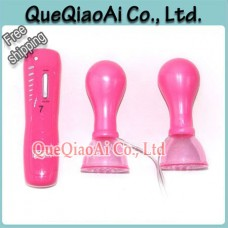 QM273  Female Nipple Massage, Breast Massage,  Adult  Aid Products, Sex Toys for Woman,Sex Products