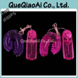 QS482  G-spot, passive anal toys, adult products for women, sexy toys