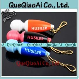 Que1614  MINI AV Vibrating egg / bullet, Waterproof Vibrator / Mini Sex Toys / Sex Products