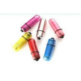 Que319 wireless vibrating eggs,  bullet model,  sex toys for woman, mini stimulating vbrator, sex products