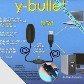 Que326, USB charging waterproof Vibrator, Vibrating Bullets Unique Vibrators, Sex products Sex Toy for women