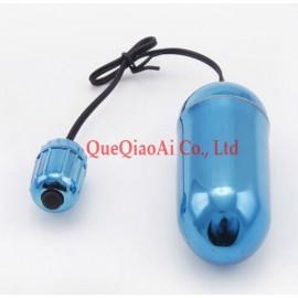 Que333, mini bullets Vibrator, Vibrating Bullets Unique Vibrators, Sex products, Sex Toys for women