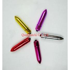 Que340, Bullets Vibrator, Vibrating Bullets, Unique Vibrators, Sex Toys for women, Sex products