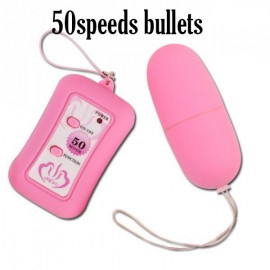 Que360, new 50 speeds remote control Vibrator,  Vibrating Bullets Unique Vibrators, Sex products, Sex Toys for women