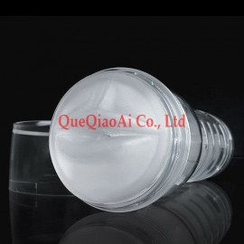 retail que0228M      Mouth Cup, Masturbatory CUP,  Sex Toys for Man,  Adult Sex cup