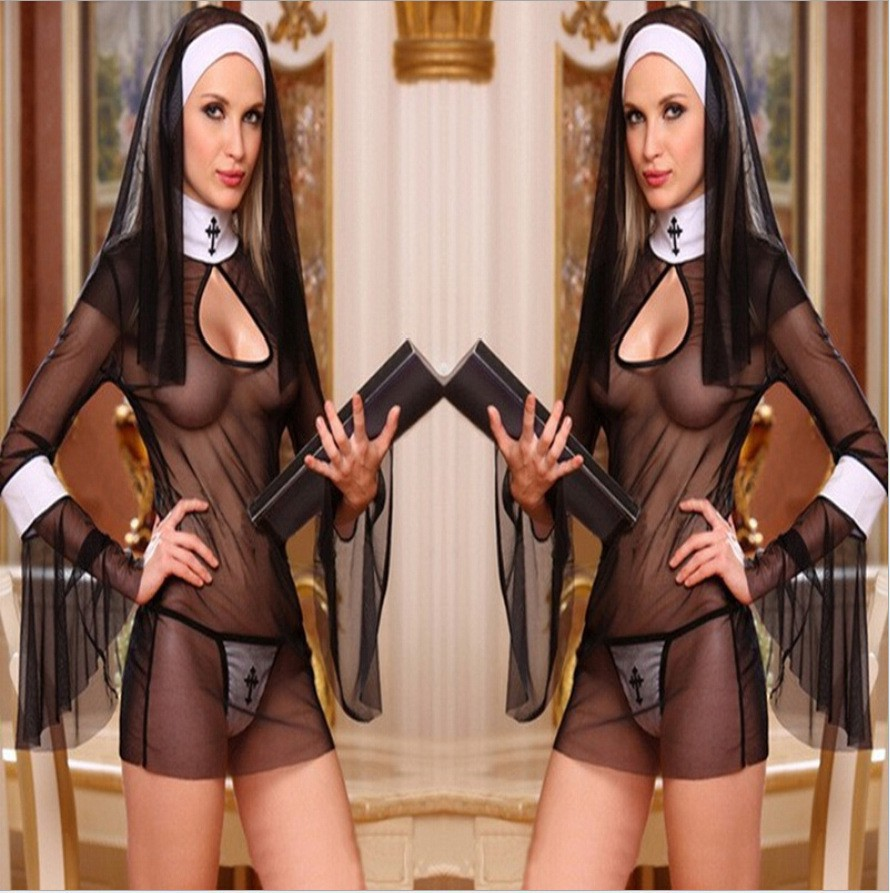 exotic-sex-fantasy-kashmiri-girls-pussy-photo-gallery